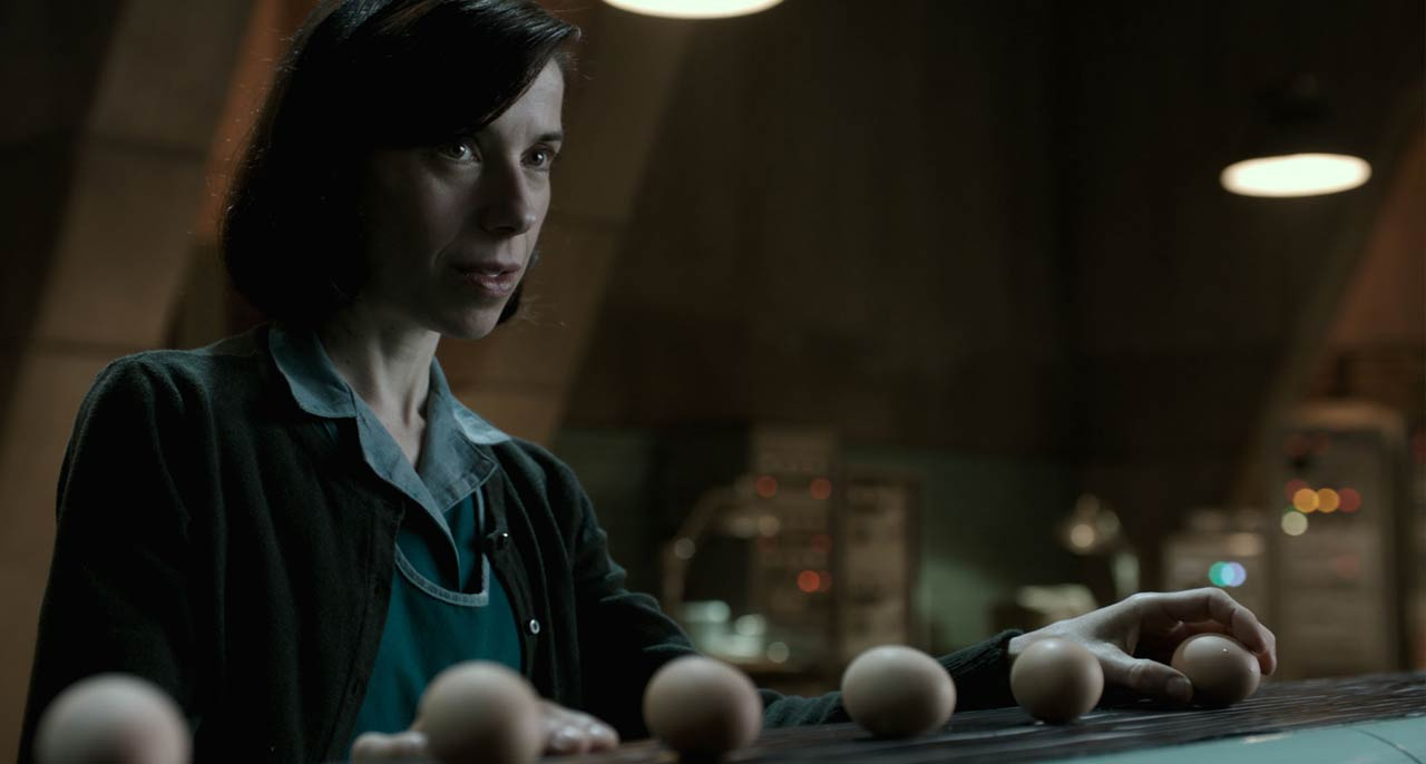 Shape-of-Water-Sally-Hawkins-Eigauk-film-news-in-uk-Eiga-UK