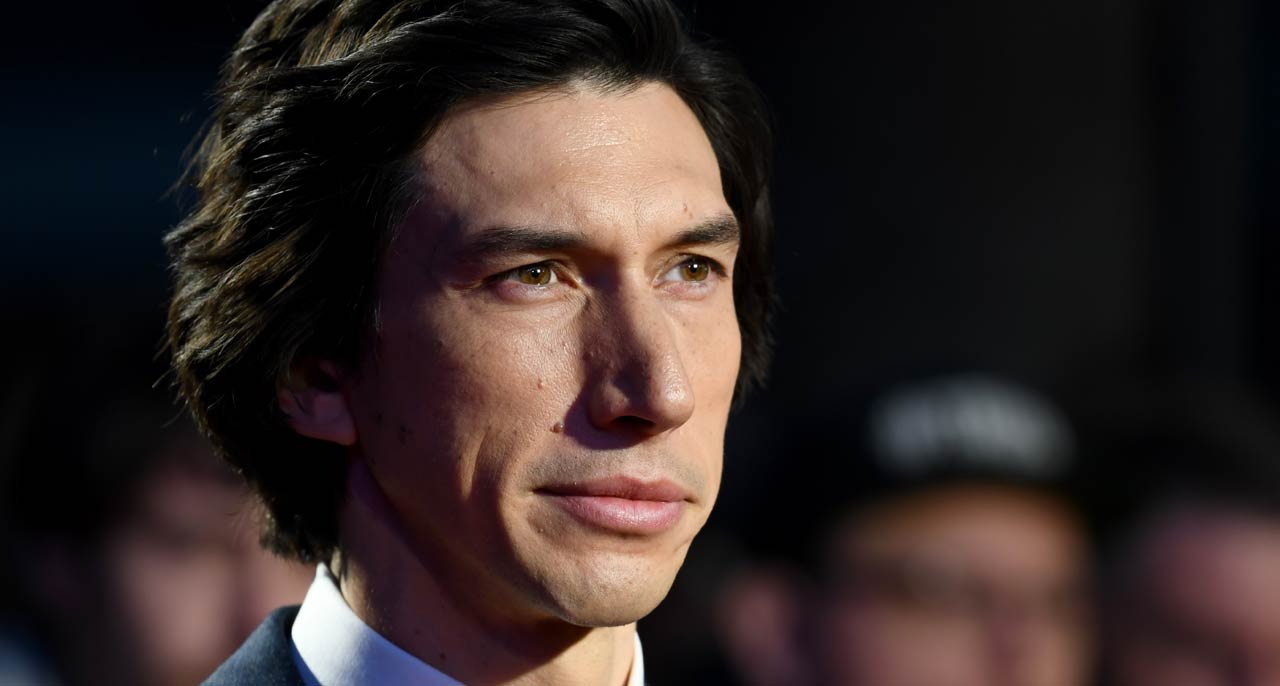 Adam-Driver-attends-the-'Marriage-Story'-UK-Premiere-during-the-63rd-BFI-London-Film-Festival